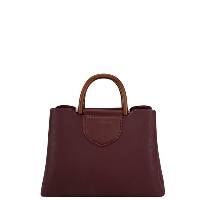 David Jones Multiway Bag CM5307