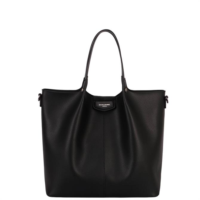 David Jones Tote Bag CM5395