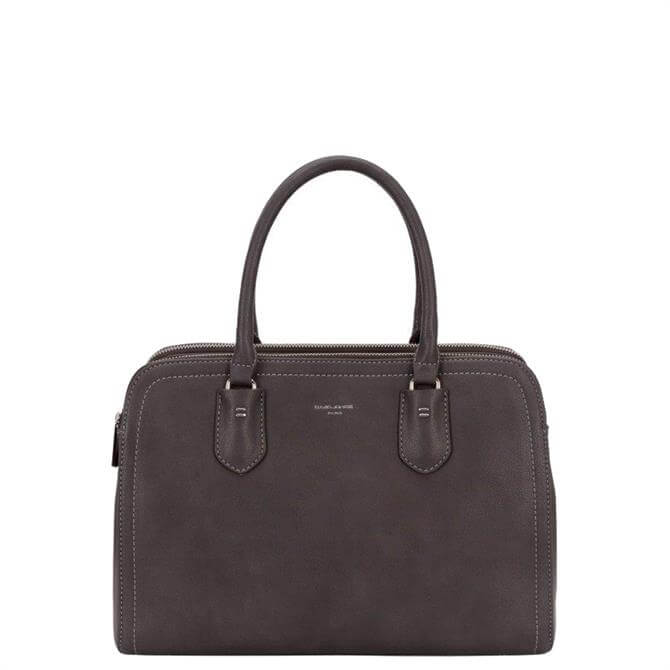 David Jones Multiway Bag CM3911A