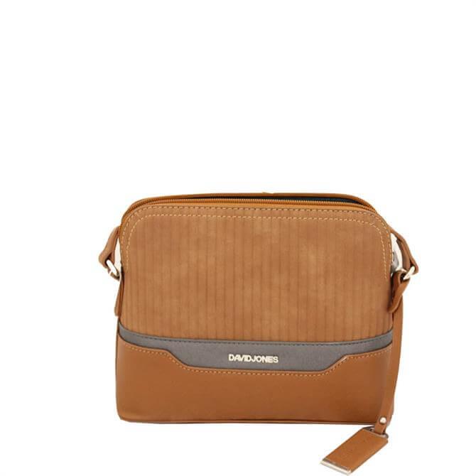 David Jones 6103-1 Bag