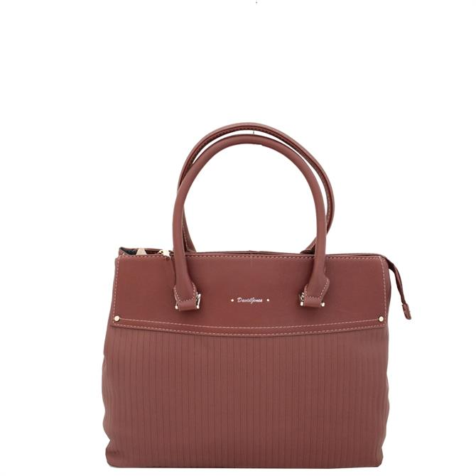David Jones 6124-3 Bag