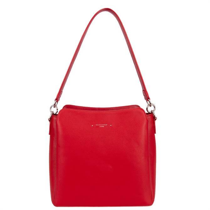 David Jones 6417-2 Bag