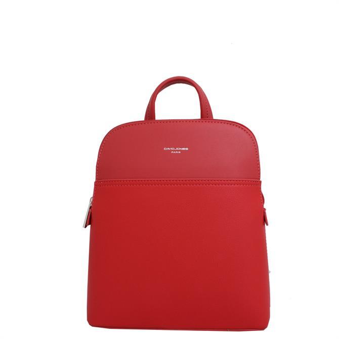 David Jones 6221-2 Backpack