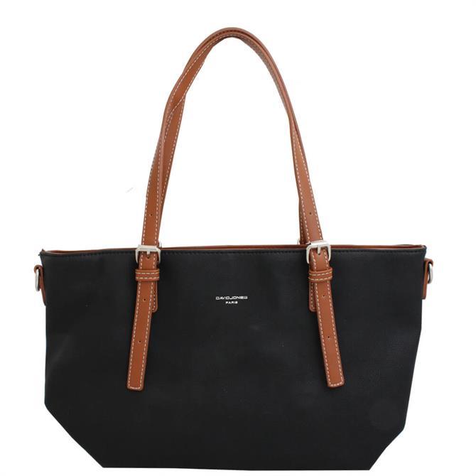 David Jones NV6201-1 Multiway Bag