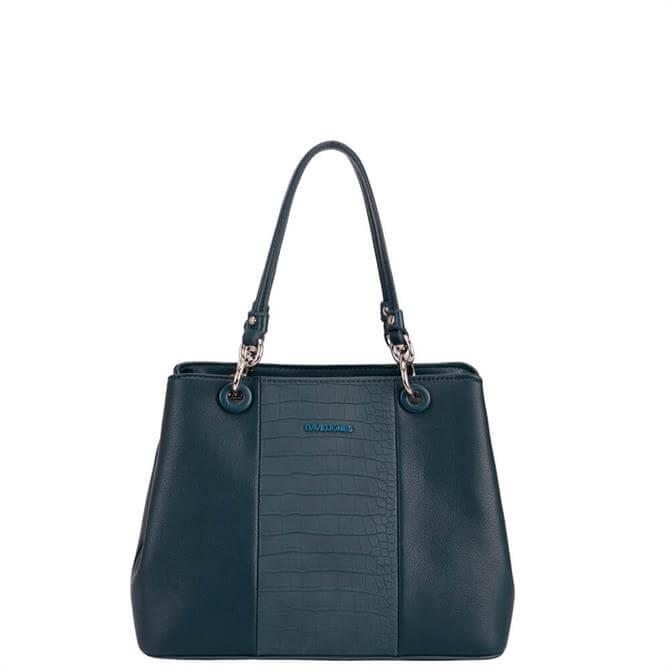 David Jones CM5816 Multiway Bag