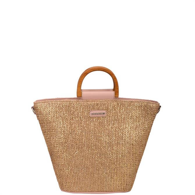David Jones CM5785 Bag
