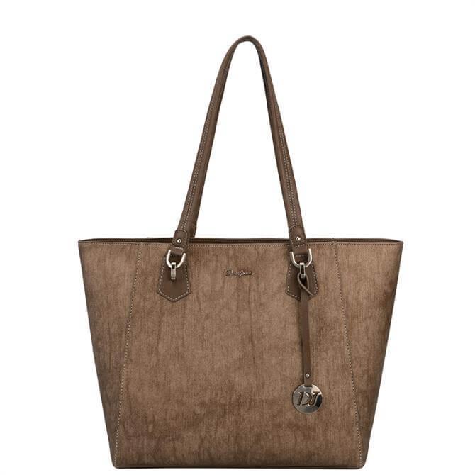 David Jones CM5358 Tote Bag