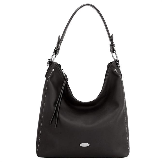 David Jones NV6201-2 Bag