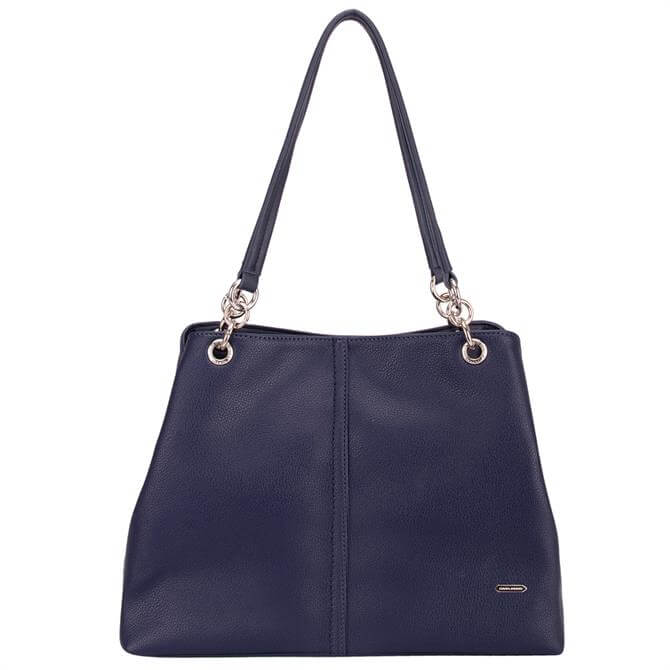 David Jones NV6218-5 Tote Bag