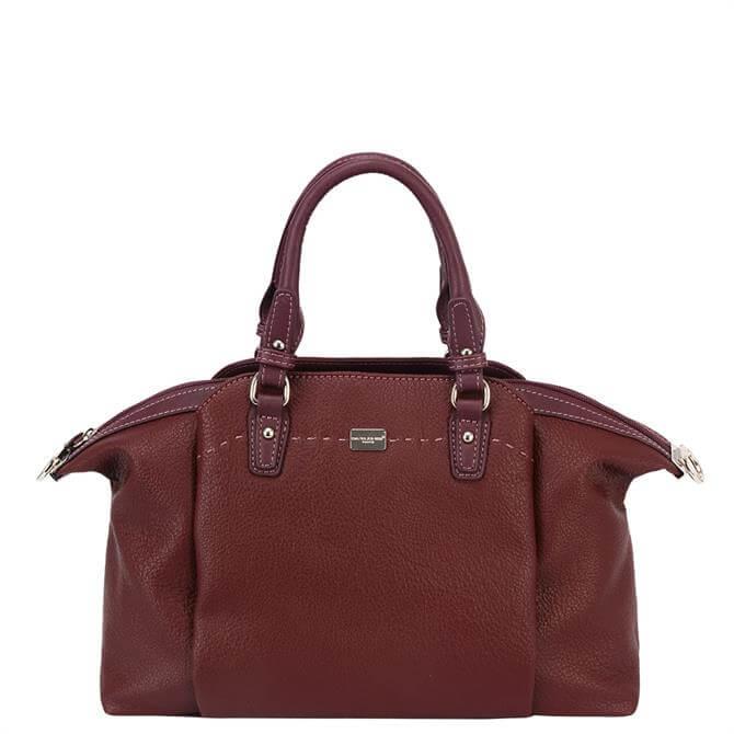 David Jones CM5304 Bag