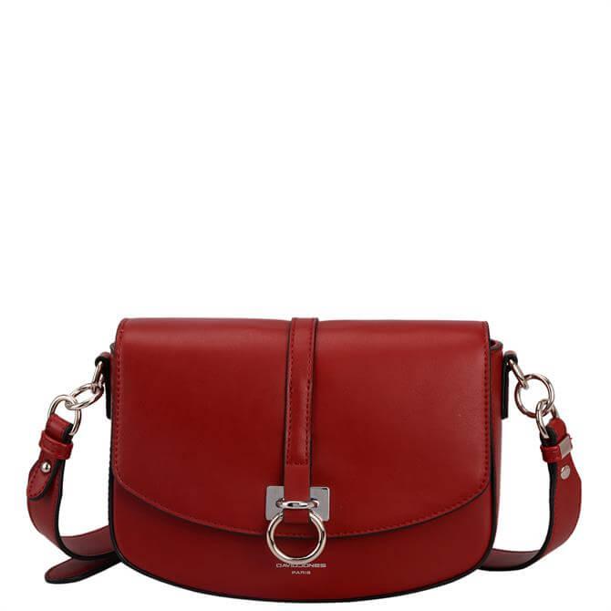 David Jones CM5869 Multiway Bag