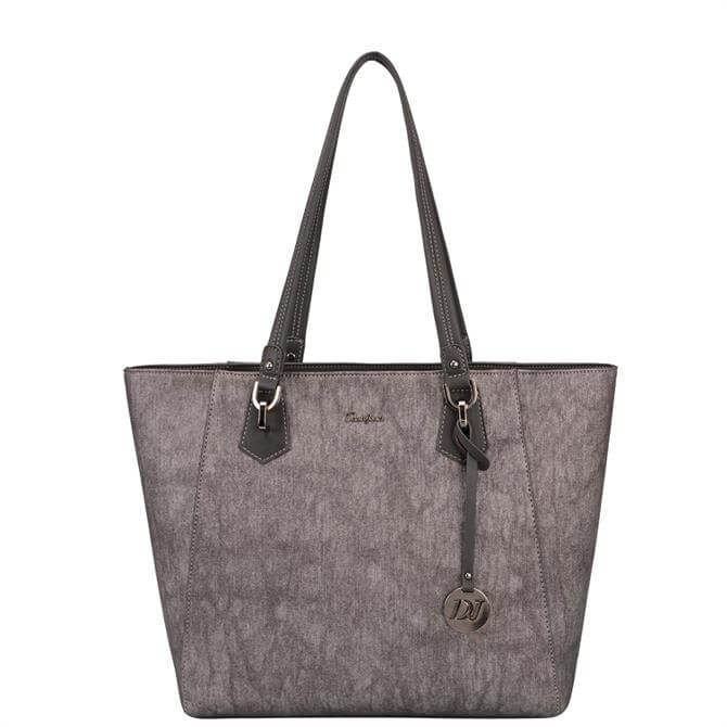 David Jones CM5358 Tote Bag