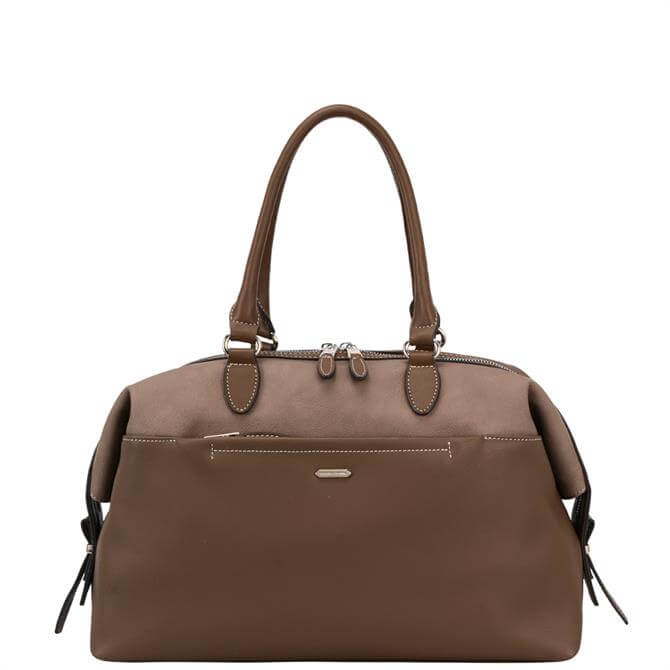 David Jones 6129-3 Multiway Bag
