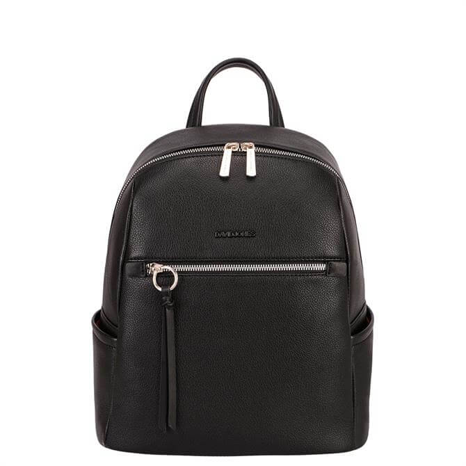 David Jones 6422-2 Backpack