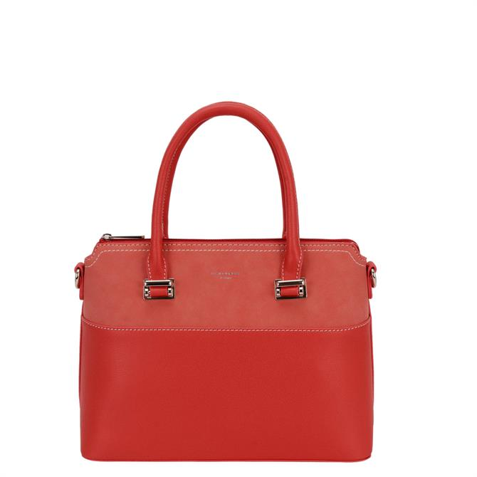 David Jones 5909-2 Multiway Bag