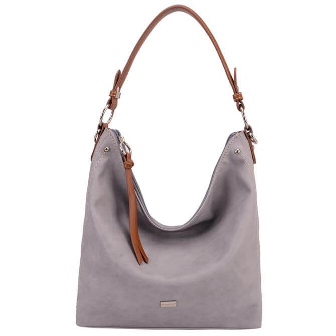 David Jones NV5914-1 Hobo Bag