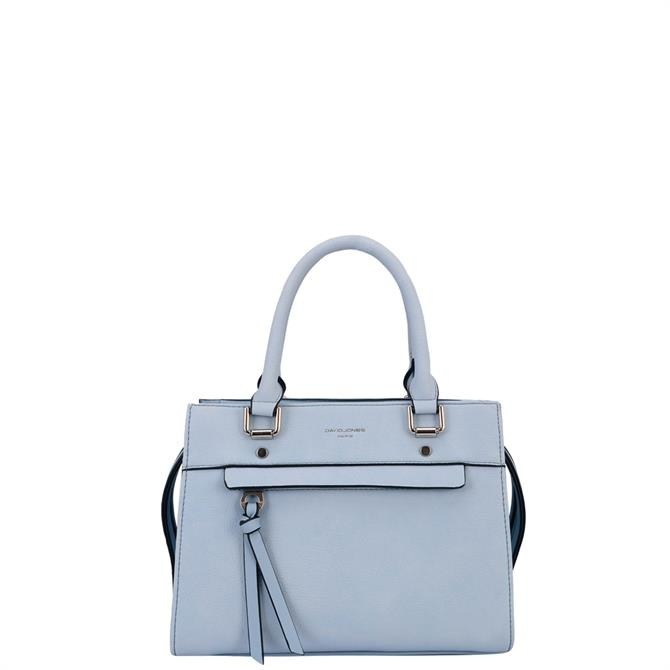 David Jones NV6112-1A Small Grab Bag