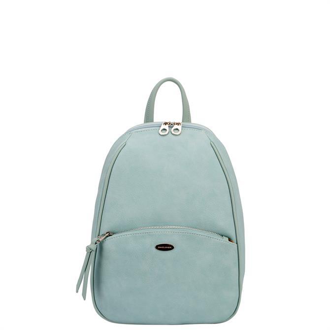 David Jones NVCM5604A Backpack