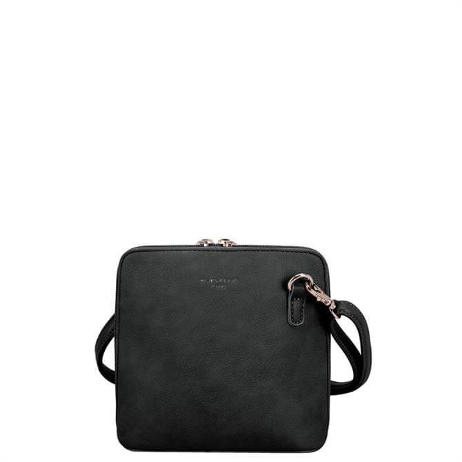 David Jones NV6101-5 Cross Body Bag