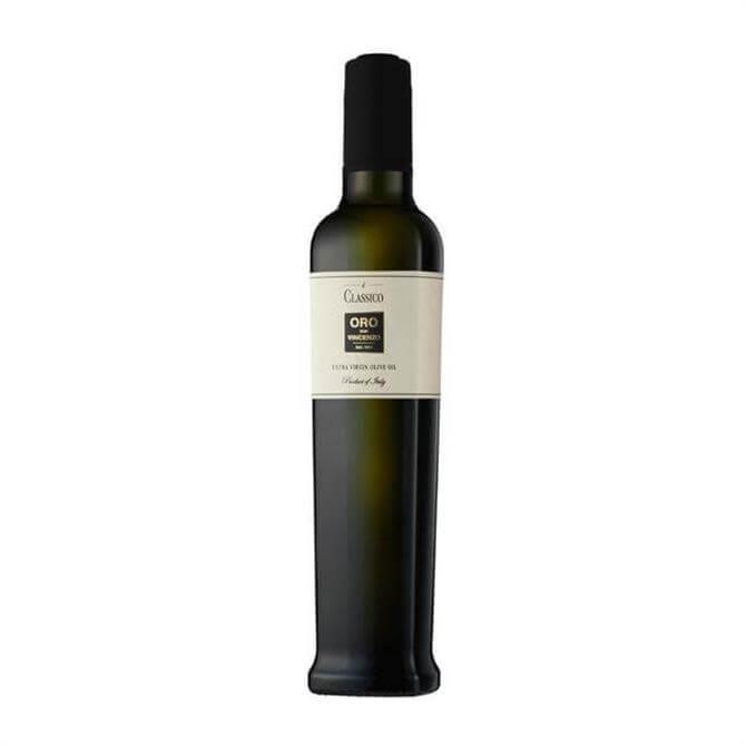 Oro Don Vincenzo Classico Extra Virgin Olive Oil  500ml