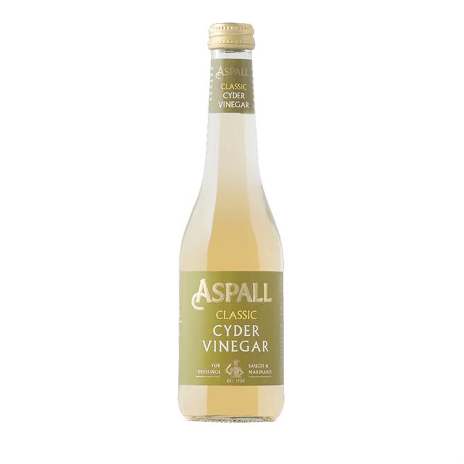 Aspall Classic Cyder Vinegar