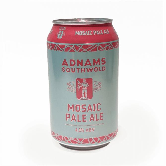 Adnams Mosaic Pale Ale