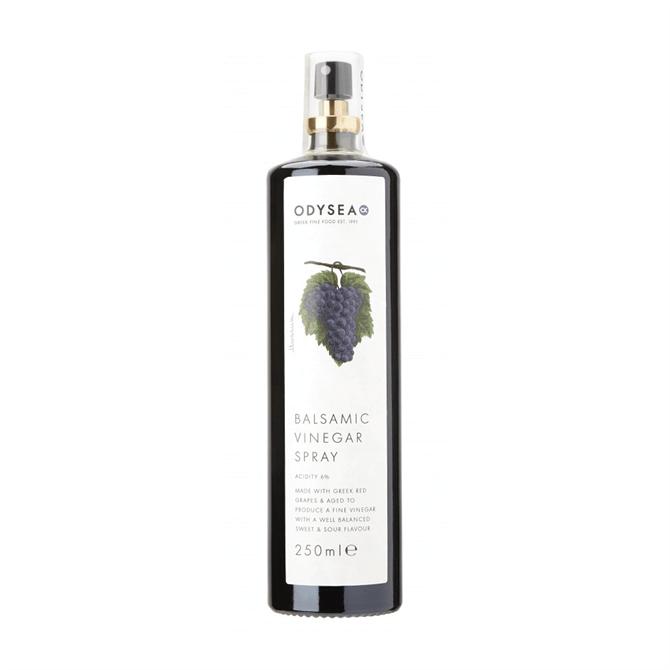 Odysea Balsamic Vinegar Spray