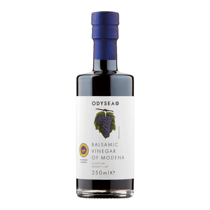 Odysea Balsamic Vinegar of Modena