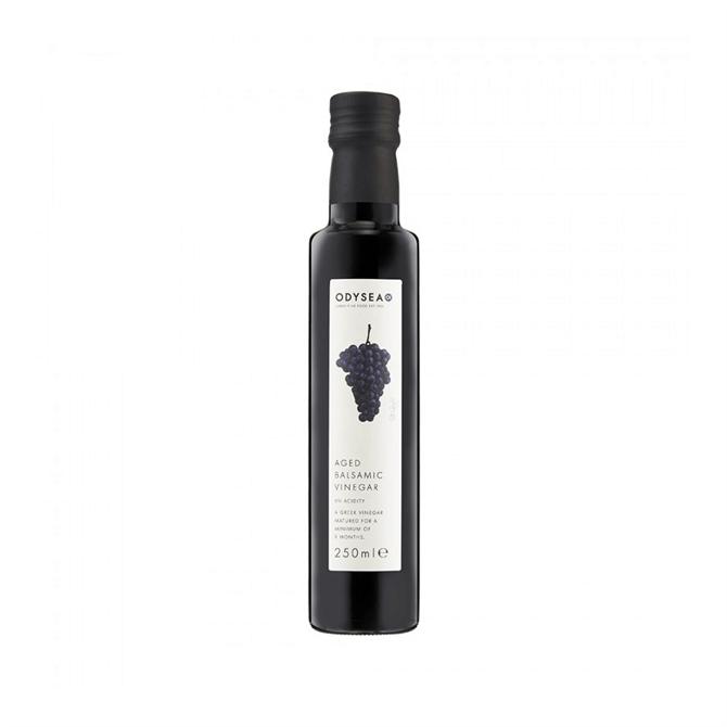Odysea Aged Balsamic Vinegar