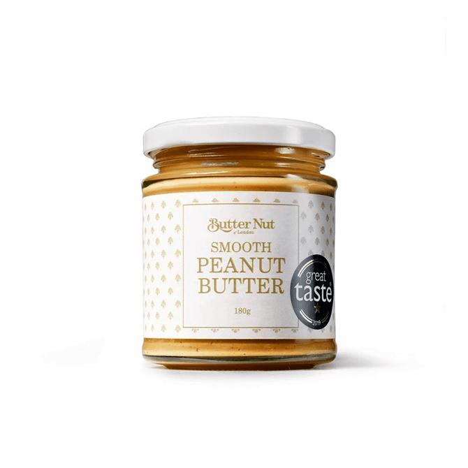Butter Nut Smooth Peanut Butter