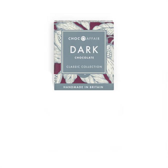 Choc Affair Dark Chocolate 30G