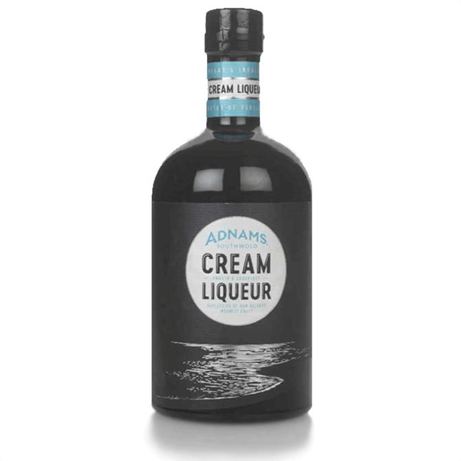 Adnams Cream Liqueur 70cl