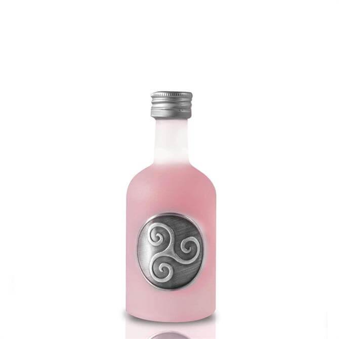 Boadicea Gin Rosa 5cl