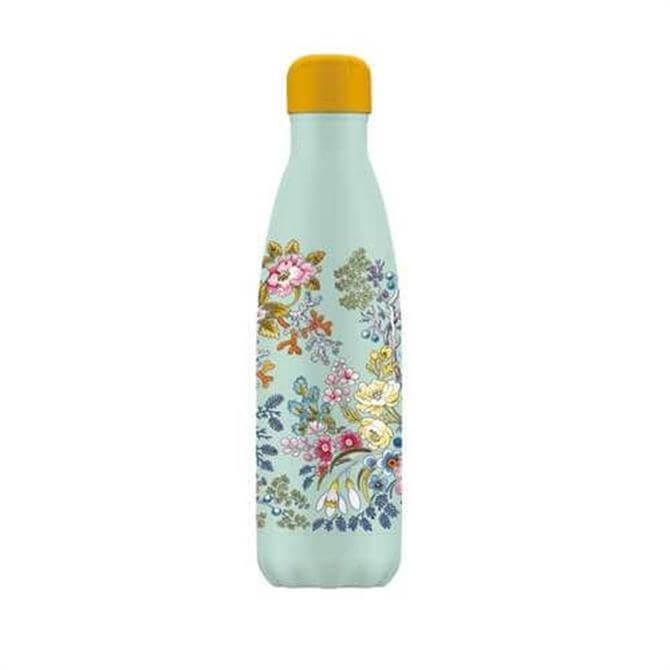 V&A Kilburn Insulated Drinks Bottle 500ml