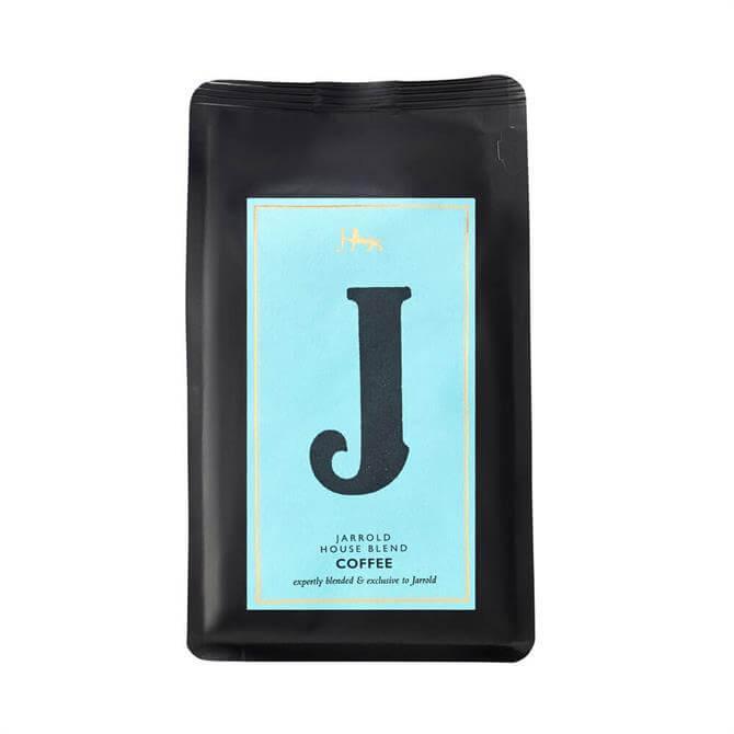 Jarrold House Blend Coffee 227g