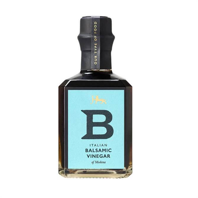 Jarrold Italian Balsamic Vinegar Of Modena
