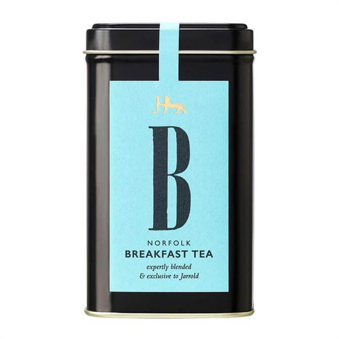 Jarrold Norfolk Breakfast Tea 45g