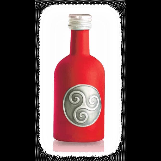 Boadicea Norfolk Gin Winter Spice 5cl