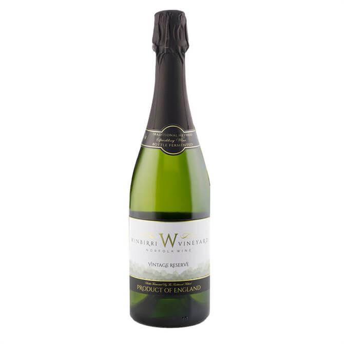 Winbirri Vintage Reserve Sparkling Wine