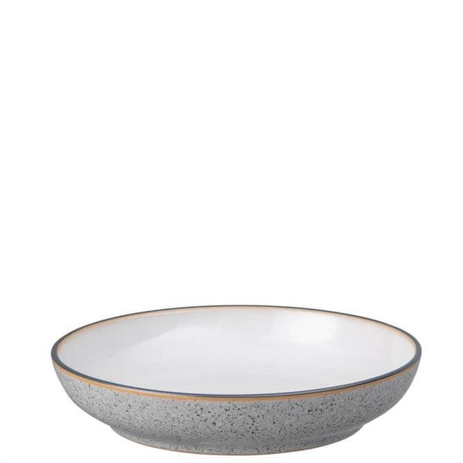 Denby Studio Grey Medium Nesting Bowl