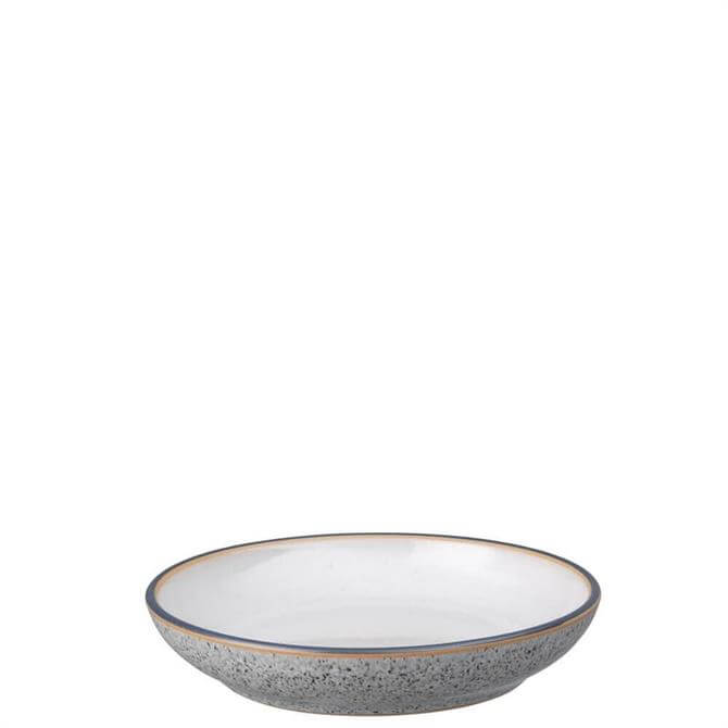 Denby Studio Grey Small Nesting Bowl