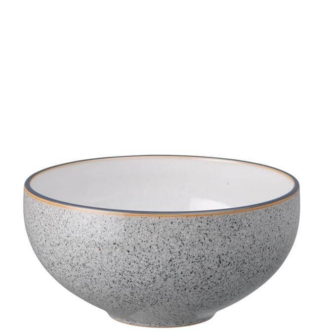 Denby Studio Grey Ramen/Large Noodle Bowl