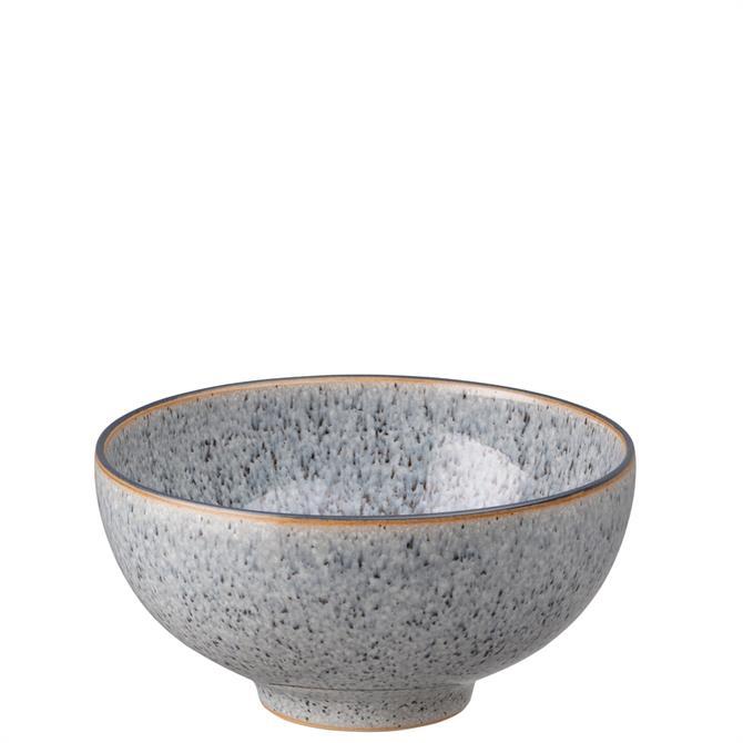 Denby Studio Grey Rice Bowl