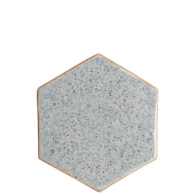 Denby Studio Grey Tile