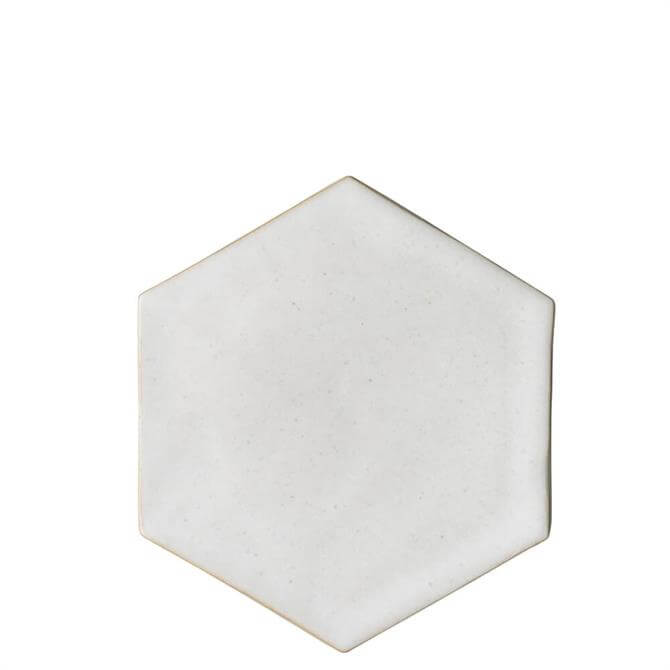 Denby Studio Grey White Tile