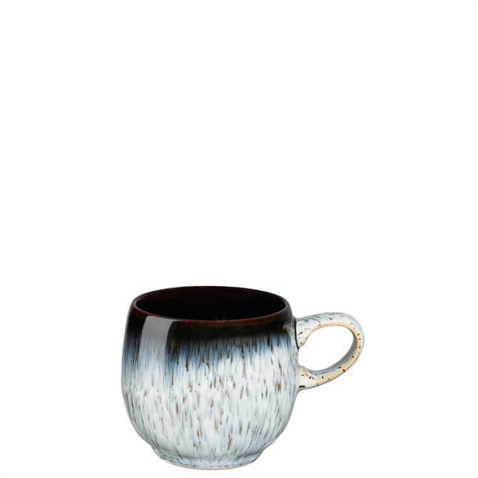 Denby Halo Espresso Cup