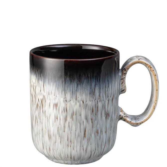 Denby Halo Straight Mug