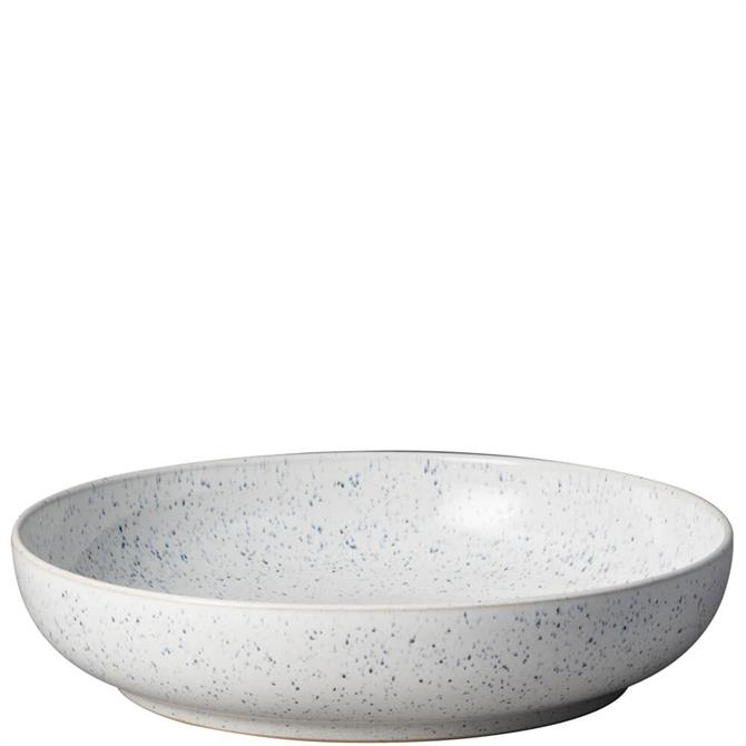 Denby Studio Blue Chalk Extra Large Nesting Bowl