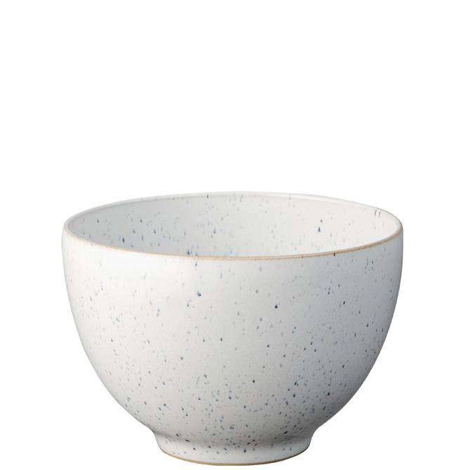Denby Studio Blue Chalk Deep Noodle Bowl