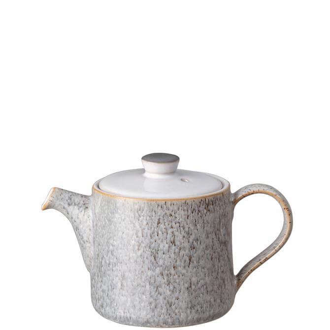 Denby Studio Grey Brew Small Teapot